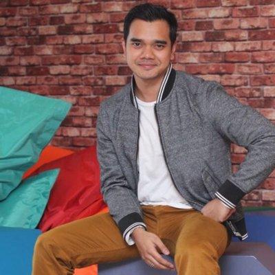 Alif Satar Neelofa Dominasi Abpbh 2017 Dengan 5 Pencalonan Top 5