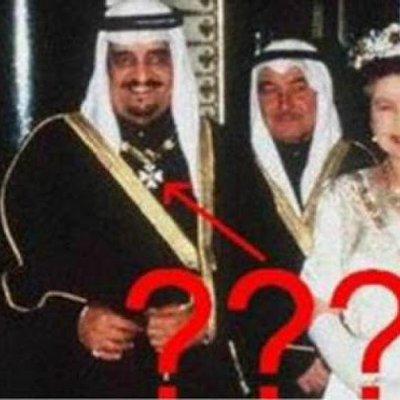 Allah Pelihara Jasad Allahyarham Saddam Hussein Jasad Kita Bagaimana 7261
