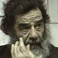 Allahuakbar Akhirnya Saddam Hussein Bongkar Misteri Pembunuhan Rakyatnya Sendiri Ketika Ja...