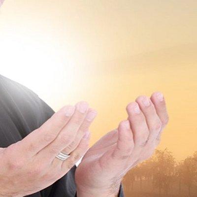 Amalkan Doa Ini Sebelum Tidur Insyaallah Hutang Sebanyak Apa Pun Akan Habis