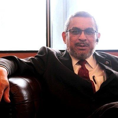 Amanah Dijangka Turunkan Khalid Samad Ke Johor