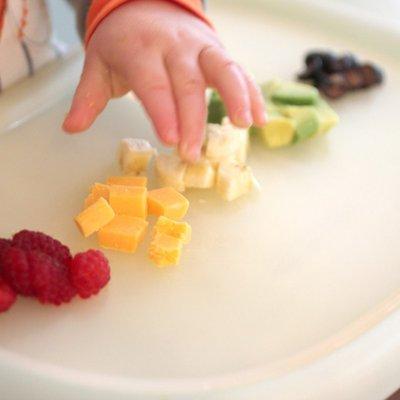 Anak Dah Genap 6 Bulan Ibu Kena Tahu Cara Penyediaan Makanan Bayi Umur 6 11 Bulan Yang Tepat