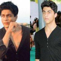 Anak Shah Rukh Khan Yang Menjadi Kegilaan Ramai Minta Ayahnya Jangan Ganggu Urusan Peribad...