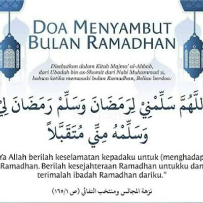 Angkat Sumpah 10 Exco Kerajaan Negeri Johor Darul Takzim 7649
