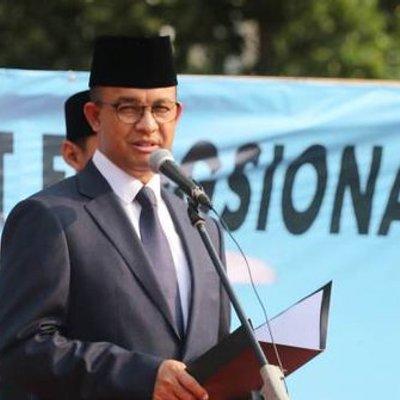 Anies Pastikan Jakarta Siap 100 Persen Hadapi Arus Mudik Lebaran 2018