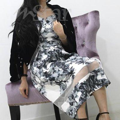 Anzalna Nasir Menyesal Bersikap Kedekut