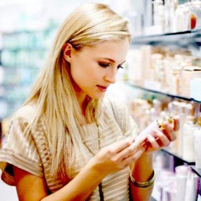 Apa Itu Hydroquinone Bahayakah Tretinoin Yang Terkandung Dalam Kosmetik