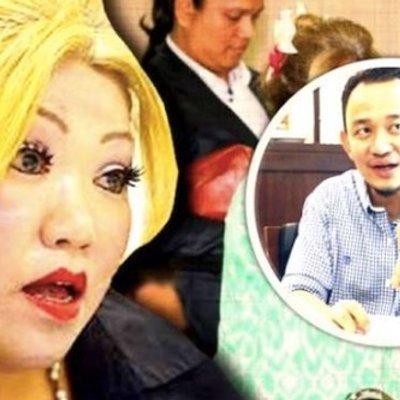 Apa Jenis Sampah Ni Diajar Kat Sekolah Siti Kasim Persoal Mata Pelajaran Pendidikan Islam Yang Diajar Disekolah