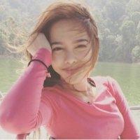 Apa Kes Pelakon Wanita Malaysia Ditahan Polis China