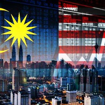 Apakah Najib Ditangkap Pasaran Saham Akan Pulih