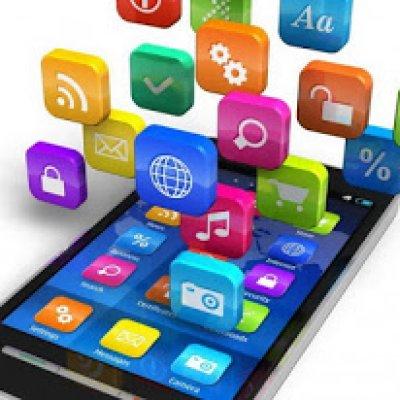 Aplikasi Android Di Google Play Apps Akan Makin Bertambah