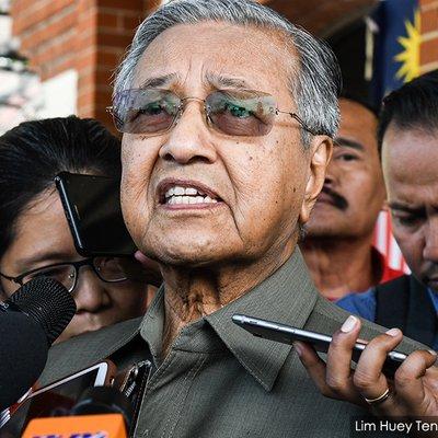 Apologise To Sultan Selangor Bersatu Youth Urges Zaid
