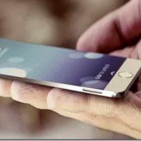 Apple Iphone 6 Air