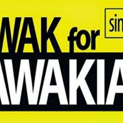 Artikel Khas Sarawak For Sarawakians
