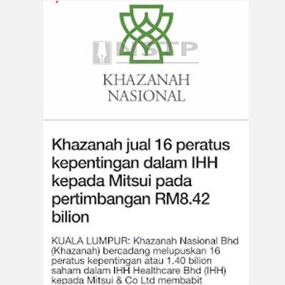 Googlier.com ~ Malaysia ~ Search Date  2018 11 30 645b8883b6