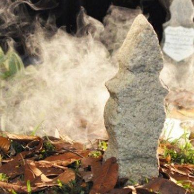 Astagfirullah Baru Dikubur 30 Minit Jenazah Ini Hangus Terbakar Hanya Kerana Dosa Ini
