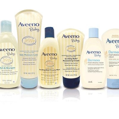 Aveeno And Aveeno Baby Now Available In Malaysia