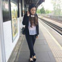 Awas Anda Mungkin Jadi Mangsa Fesyen Walau Tak Suka Berfesyen