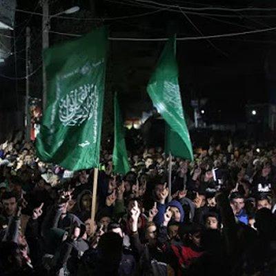 Ayuh Pemuda Umno Berhimpun Tanda Protes Menyokong Palestin