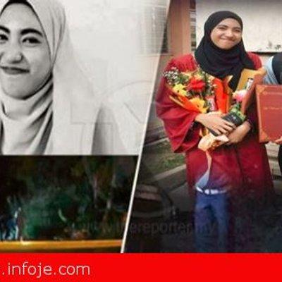 Baca 9 Fakta Di Sebalik Pembunuhan Gadis Bernama Nur Alya Damia