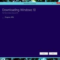 Bagaimana Memuat Turun Iso Untuk Windows 10