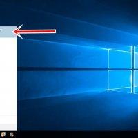 Bagaimana Mengubah Pelayar Web Utama Anda Pada Windows 10