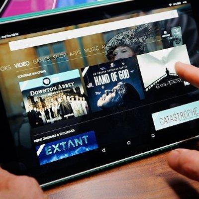 Bagaimana Syarikat Akhbar Utusan Dapat Kontrak Bekal Tablet Dap