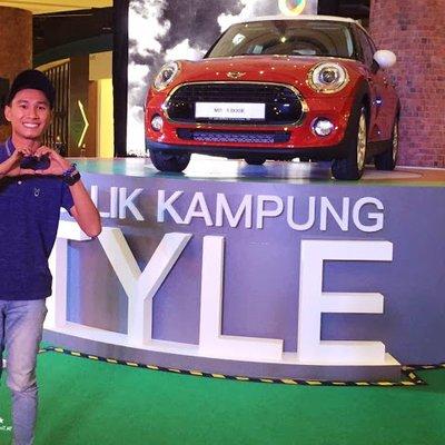 Balik Kampung In Style Bersama Kl Gateway Mall