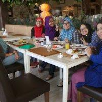 Bandung 2015 Day 2