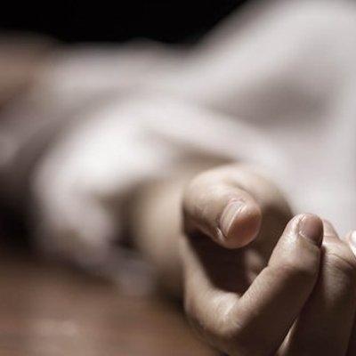 Bantu Teman Cari Motor Hilang Alif Rizki Tewas Dibedil Pencuri
