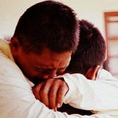 Bapa Kongsi Kisah Pilu Ketika Pengumuman Upsr Setuju Tindakan Kpm
