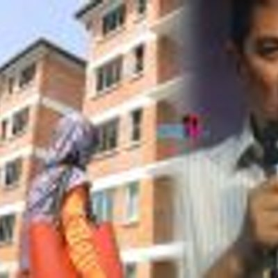 Batal Projek Rumah Selangorku Tidak Masuk Akal
