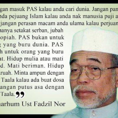 Beli Rumah Deposit Rm1 Nantikan Kejutan Sultan Johor