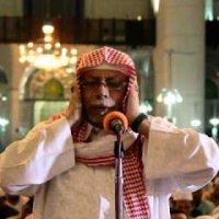 Benci Masjid Laung Azan Solat Terlalu Kuat Tanda Manusia Berpenyakit