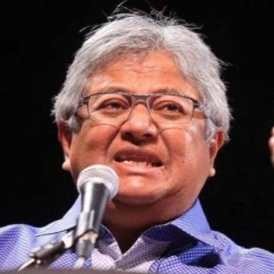 Berat Dah Otak Zaid Ini Kelantan Perlu Pimpinan Berwawasan Bukan Berserban Zaid