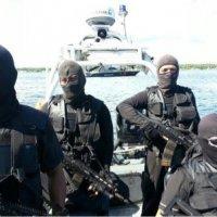 Berbalas Tembakan Esscom Sahkan Kejadian Di Pulau Pom Pom