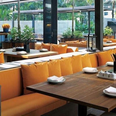 Bercuti Di Grand Hyatt Kuala Lumpur Cadangan Tempat Bercuti Yang Best Untuk Anda Sekeluarga Di Kuala Lumpur