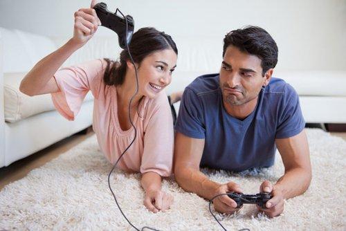 Berikan Ruang Me Time Suami Asalkan Isteri Tahu Batasannya