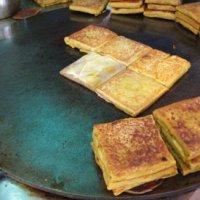 Berniaga Murtabak Di Bazar Ramadhan Untung Bersih Rm 4000