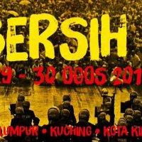 Bersih 4 0 Adalah Gerakan Al Bughah Ketahui Hukuman Terhadap Gerakan Al Bughah Dalam Konte...
