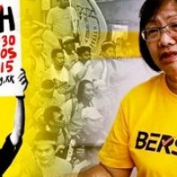 Bersih 4 0 Pada 29 Dan 30 Ogos 2015 Jejas Pelancongan