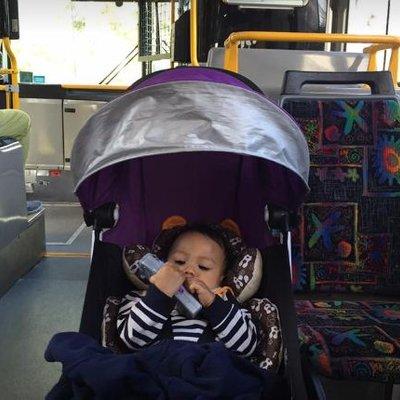 Bestnya Perkongsian Percutian Bajet Rm845 Ke Australia 5h 4m Bersama Bayi Tip Bercuti Ini Memang Berguna