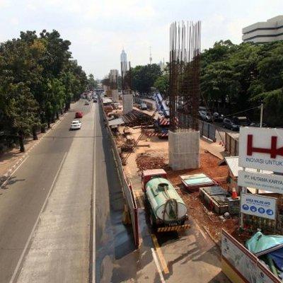 Betul Kata Adun Dap Yee Cheu Ada 10 Projek Lagi