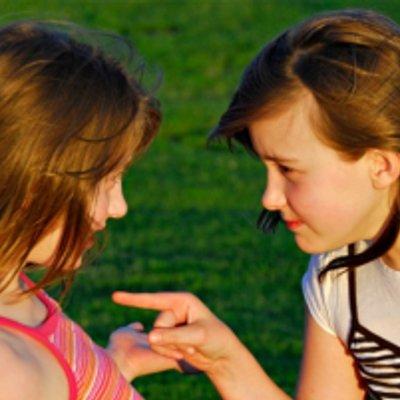 Betul Ke Anak No 2 Pelik Ini Fakta Menarik Tentang Anak Kedua Mengikut Kajian