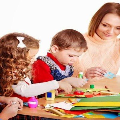 Biar Betul Guru Tadika Punca Anak Tidak Mahu Ke Tadika Jangan Terkejut Baca Ulasan Pakar Kanak Kanak Ini Dulu