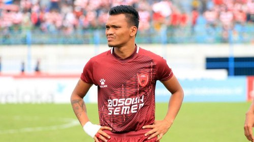 Bibi Ramjani Sahkan Kelantan Sudah Lengkap Dengan Skuad 25 Pemain