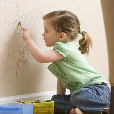 Bila Anak Buat Salah Jangan Cepat Nak Bantu Biar Dia Belajar Dari Kesilapan Sendiri