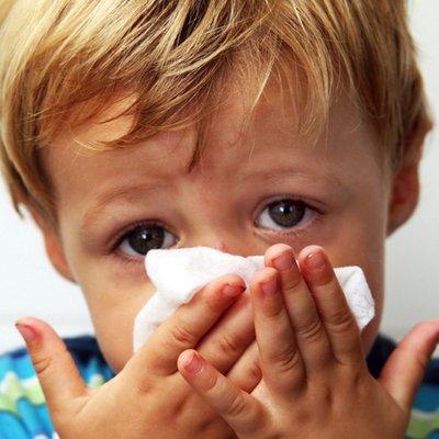 Bila Anak Kecil Selesema Sup Ayam Alternatif Penyembuhnya Tak Perlu Nak Bergantung Dengan Ubat