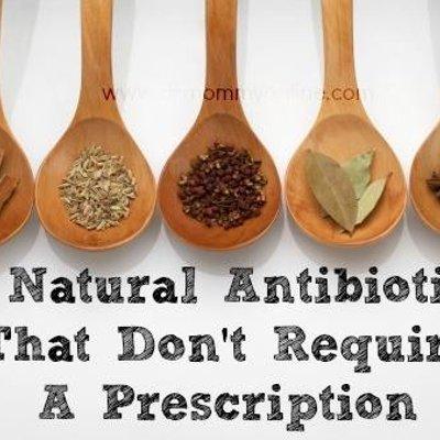 Bila Anak Tak Sihat Jangan Suka Suka Minta Antibiotik Pada Doktor Kena Periksa Apa Punca Penyakit