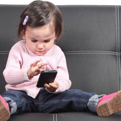 Bila Ibu Ayah Perlu Risau Yang Anak Ada Masalah Perkembangan Tolong Lebih Alert Ya